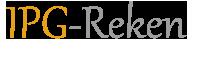 IPG-Reken - Islandpferdegemeinschaft Reken