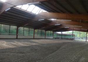 Rekener-Dach