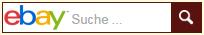 Ebay suche