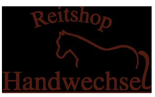 Reitshop-Handwechsel_HP