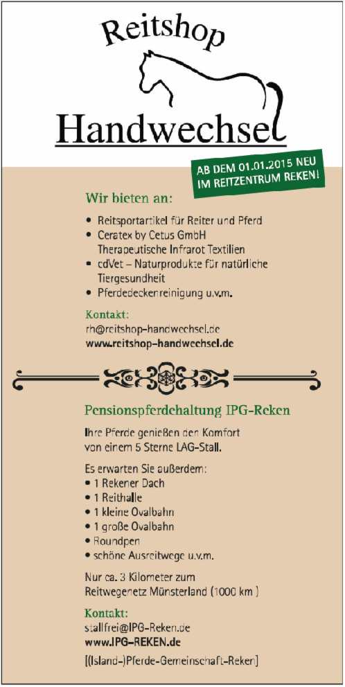 Werbung_Rekenbroschuere